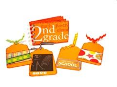 2nd grade 5