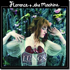 florence_and_the_machine[1]