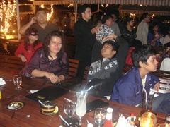 Bandung New Year's Eve 3