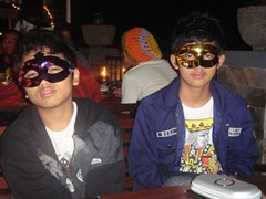 Bandung New Year's Eve 4