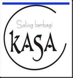 KASA2 cyrcle