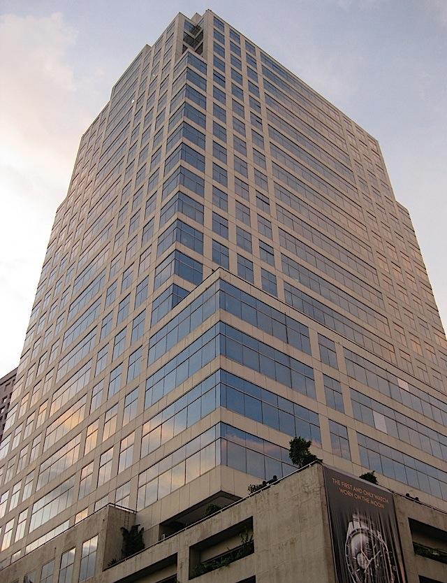 6750 Ayala Avenue
