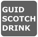 GuidScotchDrink