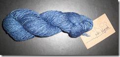 Manos Silk Blend - 300A