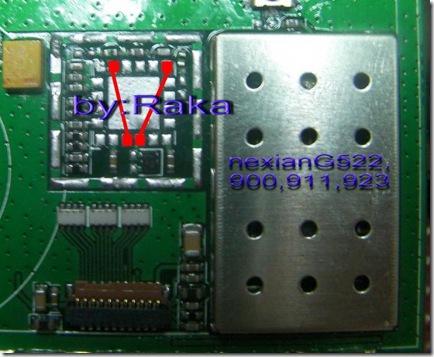 ISO-8859-1__PA jumper G522_900_911_923