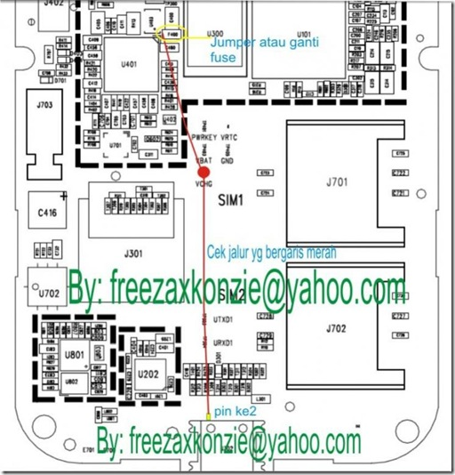 ISO-8859-1__jumper trik Cas nexian G522-900-911-923 by freezax