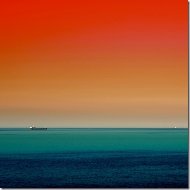 357083120_f0b578a638_o[1] the sea under the red sky Germany-Danmark-flikr