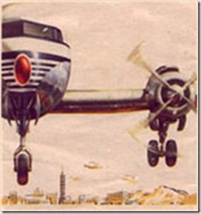 AIRLINEPOSTERART.COM_airplane01