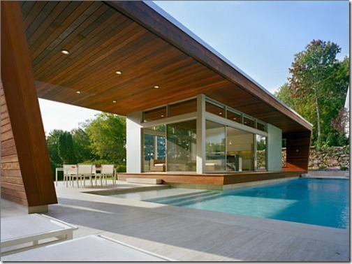 rafirafi.com_modern-swiming-pool-house-by-hariri