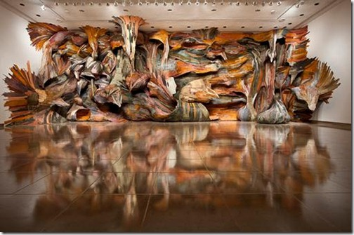 surreal-wood-wall-sculpture-brazil