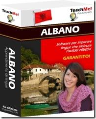 box-tm_albanian