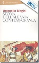 Storia dell'Albania