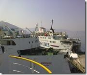 Porto di Valona (2)