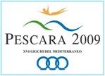 pescara2009