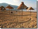 Lago di Prespa 3