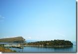 Porto Palermo