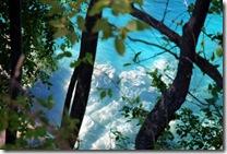 Lago di Ohrid 3