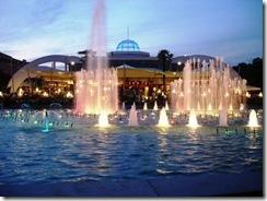 Tirana (2)