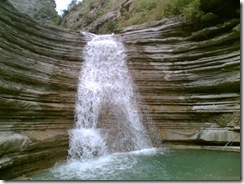 Canyon (3)
