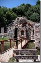 Butrint (5)