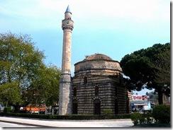 Moschea Di Valona