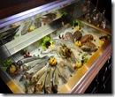 Cucina Ristorante Royal (3)