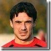 Elvin Beqiri - Difensore