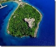 Fortezza di Ali Pash Tepelena