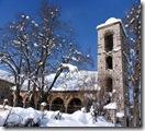 Chiesa San Nicola