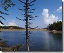 Lago di Lura (2)