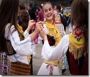 danze tipiche_albania