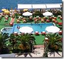 Grand Hotel (2)