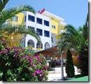 Grand Hotel (5)
