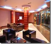 Hotel Regina6