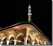 Moschea Et'hem Beu