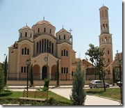 Chiesa di Scutari
