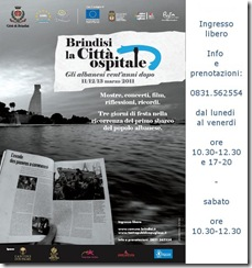locandina_brindisi_citta_ospitale