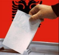 votimet_shqiperi