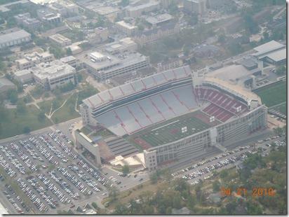 April 2010 2 114
