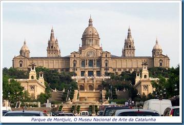 Museu da Catalunha