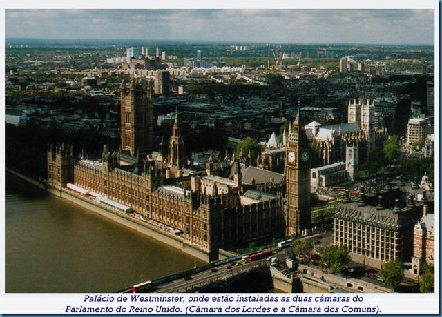 Palacio_de_Westminster,_Abadia_de_Westminster_e_Igreja_de_Santa_Margarida
