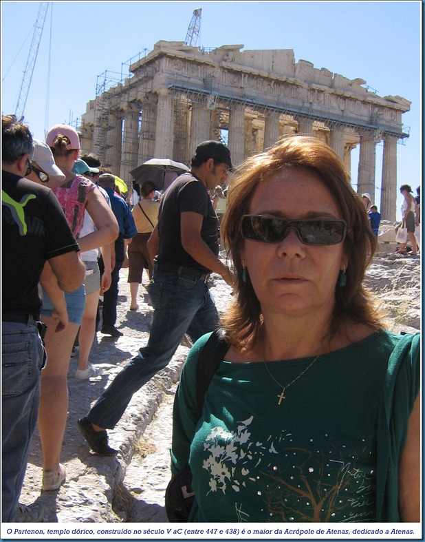 férias na Europa 082