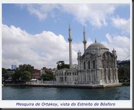 Istanbul 2 (304)