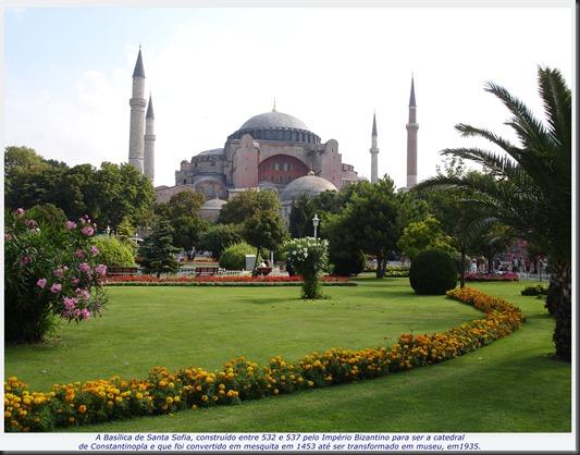 Istanbul_2_(84)Santa_Sofia