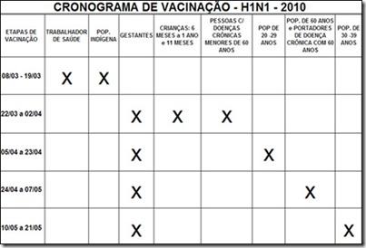 cronograma _vacinacao_480