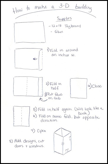 how to make a box 001