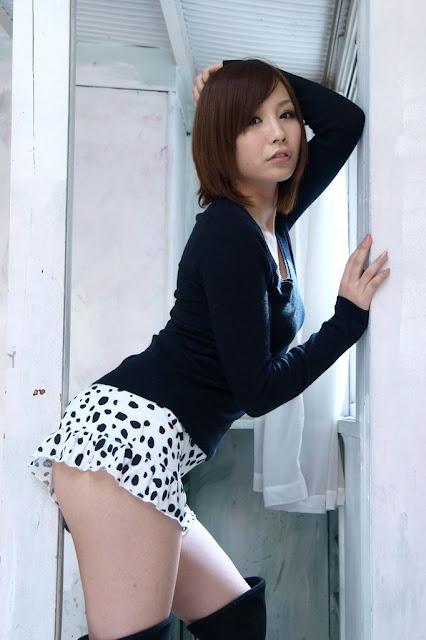 Hanaki Iyo cute japanese idol girl.jpg