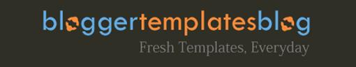 Blogger Templates_1263991335734