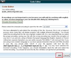 klik-edit