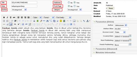halaman-editor